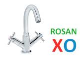 Rosan XO