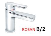 Rosan B2