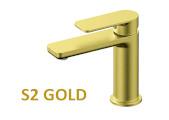 Rosan S2 Zlatna