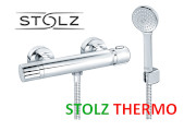 STOLZ THERMO
