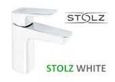 Rosan STOLZ WHITE